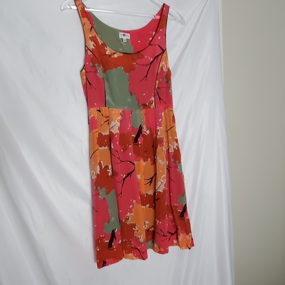 Anthropologie Dresses & Skirts - Antho  We love Vera Changing Canopy Dress